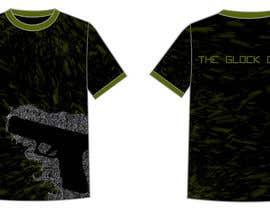 Nro 16 kilpailuun Design a T-Shirt käyttäjältä prasherneeraj99