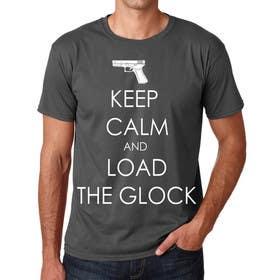 ozafebri tarafından Design a T-Shirt için no 23