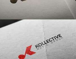 markmael tarafından Design a Logo için no 135