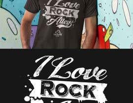 manueklvc tarafından Design a T-Shirt için no 19