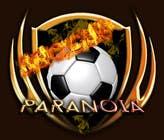 Contest Entry #65 for Design a Logo for Soccer Paranoia