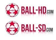 Graphic Design Entri Peraduan #5 for Design a Logo for my sport live streaming website