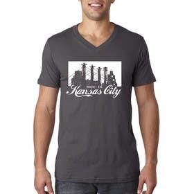 ozafebri tarafından Design a T-Shirt için no 31