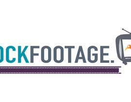 #36 for Design a Logo for stock-footage.tv af mahossainalamgir