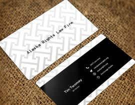 creativepagol tarafından Design some Business Cards için no 36