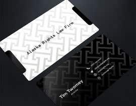 creativepagol tarafından Design some Business Cards için no 40