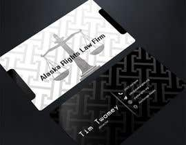 creativepagol tarafından Design some Business Cards için no 43