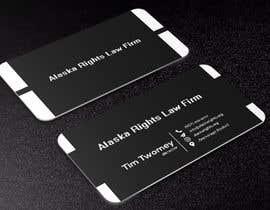 creativepagol tarafından Design some Business Cards için no 45