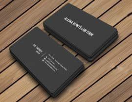 saikat9999 tarafından Design some Business Cards için no 47