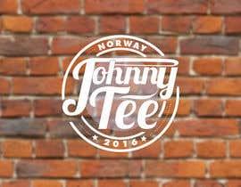 shooner tarafından Round logo design (see attatchment) için no 71