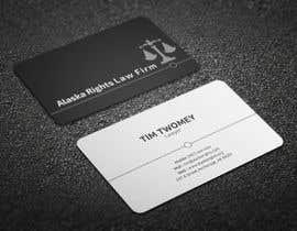 Nro 21 kilpailuun design business cards and postcard käyttäjältä islamrobi714