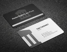 Nro 23 kilpailuun design business cards and postcard käyttäjältä islamrobi714