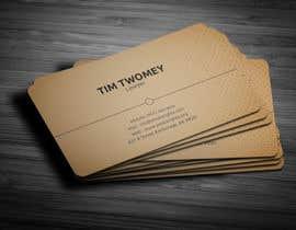 Nro 24 kilpailuun design business cards and postcard käyttäjältä islamrobi714