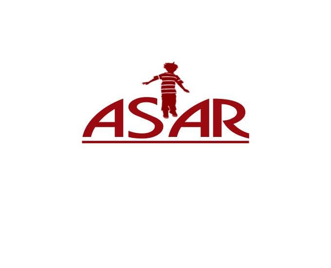 Kilpailutyö #54 kilpailussa Disegnare un Logo for clothing stores