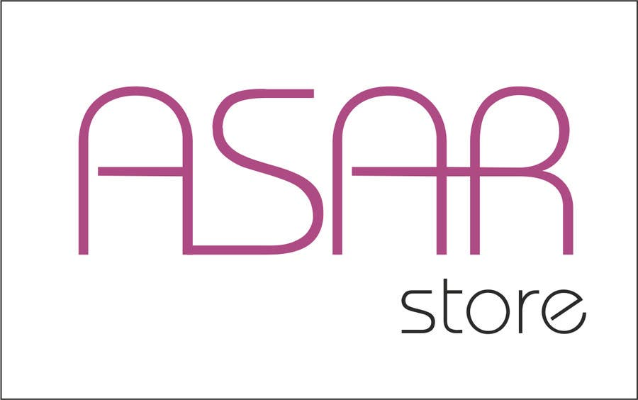 Kilpailutyö #28 kilpailussa Disegnare un Logo for clothing stores