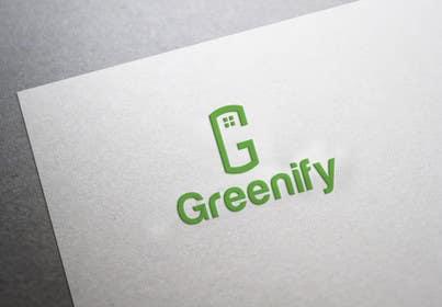 basar15 tarafından Environmental Company Logo Design Contest için no 62
