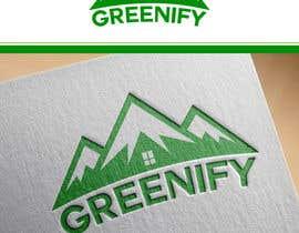 Nro 47 kilpailuun Environmental Company Logo Design Contest käyttäjältä pelican7