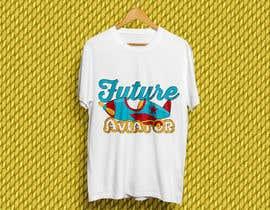 muskaannadaf tarafından Aviation T Shirt için no 8