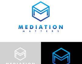 harrysbvsw tarafından Develop a Brand Identity for a mediation business için no 4