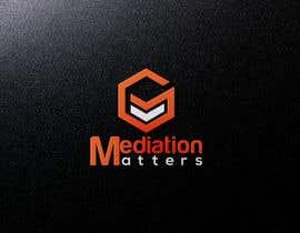 adilesolutionltd tarafından Develop a Brand Identity for a mediation business için no 17