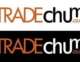 Nro 3 kilpailuun Design a Logo for Tradechum.co.uk käyttäjältä camitarazaga