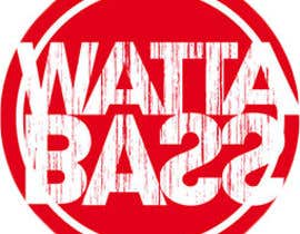 #23 para Audio Song - Deep House Style.. Minimal por wattabass