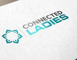 #103 untuk Logo for Womens Networking Group oleh trying2w