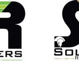 Nro 107 kilpailuun Design a Logo for SoldiersRewards.com käyttäjältä mohamedgassara