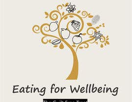 #3 for Eating for Wellbeing Logo by mitesh85