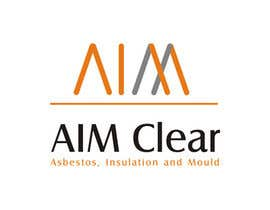 #163 cho Design a Logo for propery services firm: AIM Clear bởi primavaradin07