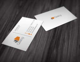 #210 for Develop a Corporate Identity for Qaalog by astica