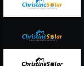 #200 for Realtor logo and catch phrase design by shobbypillai