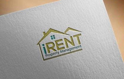 mdrashed2609 tarafından I need a logo designed for my Real Estate office için no 47