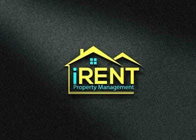 mdrashed2609 tarafından I need a logo designed for my Real Estate office için no 50