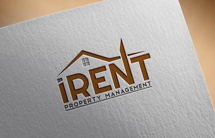 anurag132115 tarafından I need a logo designed for my Real Estate office için no 23