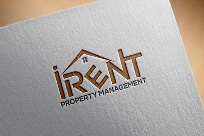 miziworld tarafından I need a logo designed for my Real Estate office için no 49