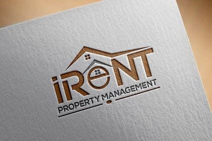 miziworld tarafından I need a logo designed for my Real Estate office için no 53