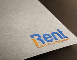 adilesolutionltd tarafından I need a logo designed for my Real Estate office için no 68
