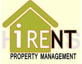 rjprint tarafından I need a logo designed for my Real Estate office için no 3