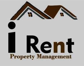 Nro 59 kilpailuun I need a logo designed for my Real Estate office käyttäjältä dollarpormakinde