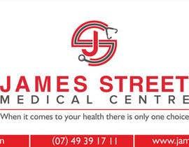 ugurcankurt tarafından Signage design for JSMC için no 3