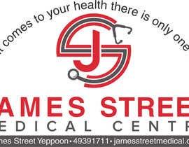 orbitbizsol tarafından Signage design for JSMC için no 11