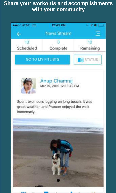 Kilpailutyö #2 kilpailussa App Images for publishing on Android Store