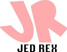 #19 para EDM Producer/DJ logo design por richardth