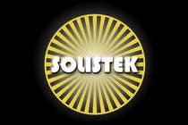 Graphic Design Konkurrenceindlæg #55 for Logo Design for Solis Tek