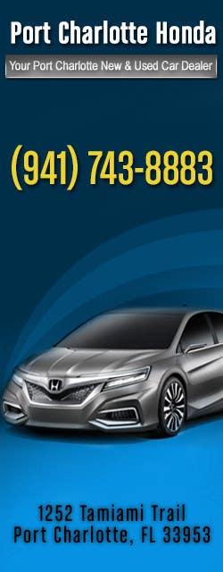 Proposition n°7 du concours Design a Banner for Auto Dealer Website