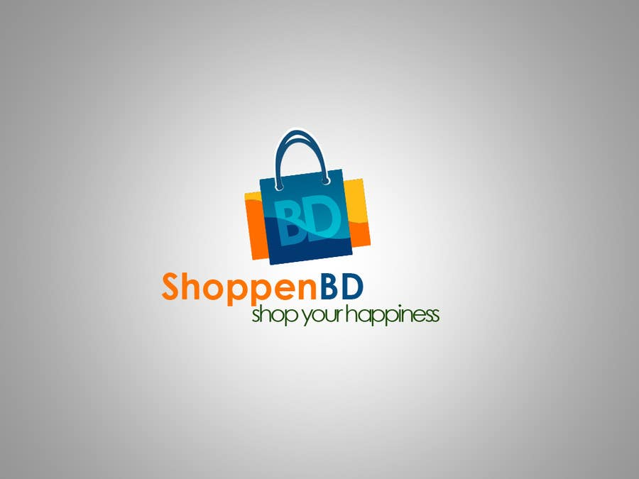 #11 for Design a unique logo for our eCommerce website by randylopez123