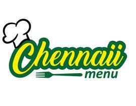 Nro 37 kilpailuun design a logo for a online food order portal käyttäjältä marcelorock