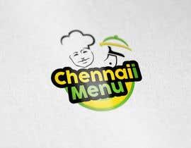 Nro 31 kilpailuun design a logo for a online food order portal käyttäjältä Maaz1121