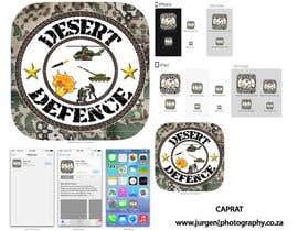 caprat tarafından Design some Icons için no 3